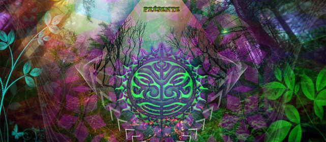 Mystic Garden – Psymagik-people – 21 novembre 2015